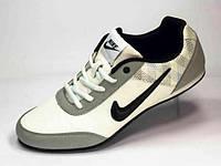 Кроссовки Nike, фото 1