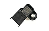 Оригинальный тип датчика давления газа Bosch 0 261 230 373