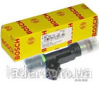 Форсунка ВАЗ Bosch 0 280 158 110