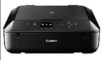 МФУ для печати Canon PIXMA MG5750 Wi-Fi