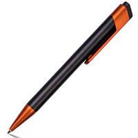 Ручка шариковая пластиковая, фото 1