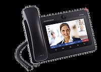 Grandstream GXV3275, IP Multimedia Video Phone (Grandstream Networks , Inc.)