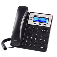 Grandstream GXV3240, IP Multimedia Video Phone, 4.3 capacitive touch screen color LCD (480x272), 1.3M camera, Skype, Dual switched 10M/100/1000M