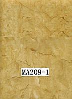 Пленка аквапринт камень МА209-1, Харьков (ширина 100см)