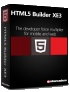 HTML5 Builder XE3 10 Named Users (Embarcadero Technologies)