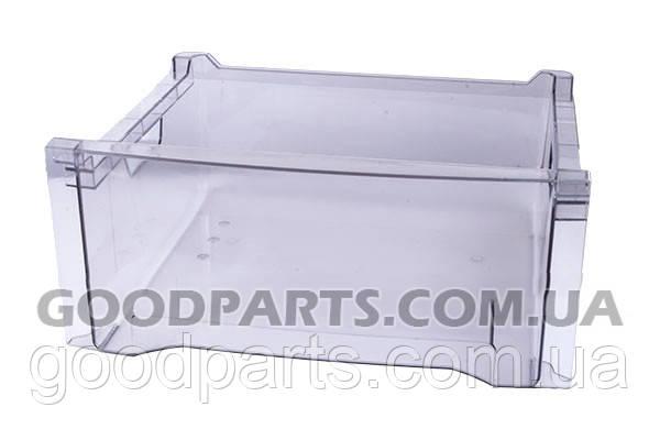 Контейнер (ящик) морозильной камеры (средний) для холодильника Gorenje 446973