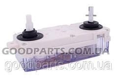 Таймер двойной универсальный для стиральной машины (на 3 провода)