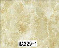 Пленка аквапринт камень MA329/1, Харьков (ширина 100см)