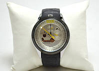 Часы наручные механические CARRERA GRAND 10000 .     t-n