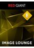 Importer Bundle Base Plus upgrade to Importer 5-Pack Node-Locked (Actify Europe GmbH )