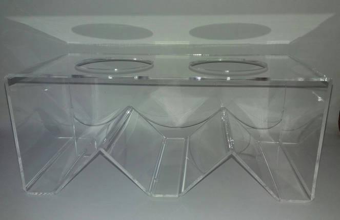 Подставка под хот-доги, фото 2