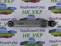 Амортизатор 80N Samsung оригинал DC66-00343J для стиральной машины