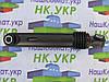 Амортизатор 100N Samsung DC66-00343G для стиральной машины