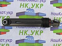 Амортизатор 100N Samsung DC66-00343G для стиральной машины, фото 1