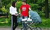 Детская коляска Hesba Condor Coupe deLux, фото 3