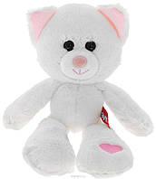 Мягкая игрушка Котёнок Бася - KBYA0