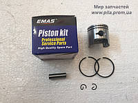 Поршень EMAS для Shindaiwa C230 (диаметр 32 мм.)