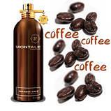 Montale Intense Cafe парфумована вода 100 ml. (Монталь Інтенс Кави), фото 3