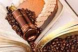 Montale Intense Cafe парфумована вода 100 ml. (Монталь Інтенс Кави), фото 4