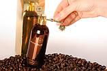Montale Intense Cafe парфумована вода 100 ml. (Монталь Інтенс Кави), фото 6