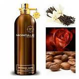 Montale Intense Cafe парфумована вода 100 ml. (Монталь Інтенс Кави), фото 2
