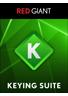 KidLogger для Android (Teslain)