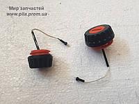 Комплект пробок для Stihl MS 210, MS 230, MS 250 (старого образца)