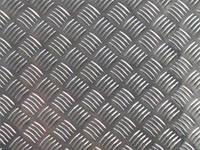 Алюминиевый лист квинтет 1,5 (1,0х2,0) купить цена