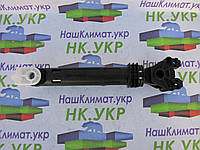 Амортизатор 120N WHIRLPOOL  481252918038 на защелках для стиральной машины, фото 1