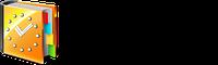 Lectus OPC/DDE Toolkit (OEM версия, неограниченное кол-во копий) (LectusSoft)