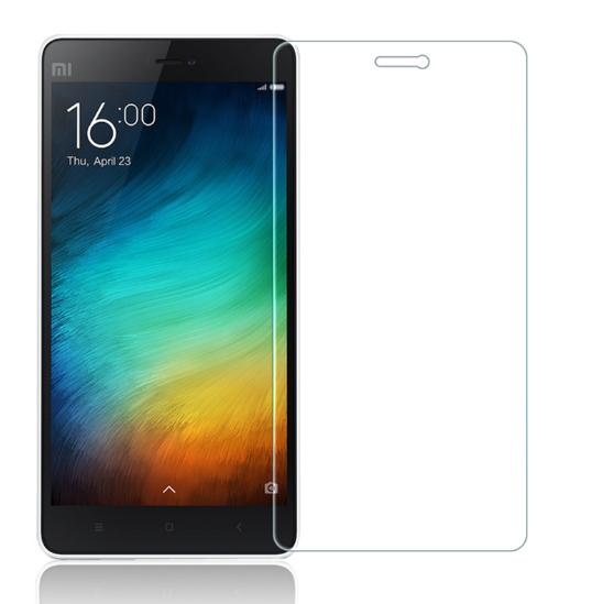 Защитное стекло Xiaomi Mi4c