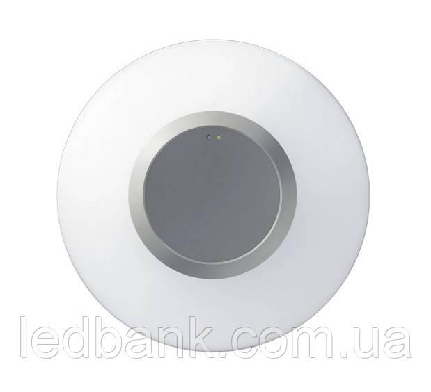 LED светильник Intelite 40W 1-SMT-003 2700-6500К NEW