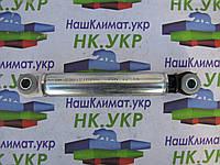 Амортизатор 120N ARCELIK-BEKO для стиральной машины
