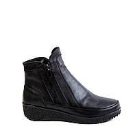 Ботинки зимние женские Encanto 0024/2, фото 1