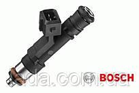Форсунка Bosch ГАЗ 0 280 158 107