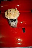 Бензонасос топливный насос Смарт Форфоур 1.1, 1.3, 1.5/ Smart Forfour W454 / A 454 470 00 94, 0 986 580 163 , фото 1