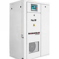 Фильтра компрессора DALGAKIRAN Tidy-30