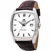 Мужские часы Orient FERAS006W0