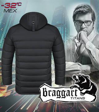 Лучшая зимняя куртка, фото 2