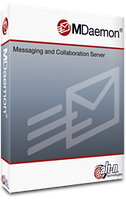 MG-SOFT SNMP Agent Design and Deployment Kit Prof. Edition for Windows, developers licenses   (MG-SOFT Corporation)