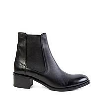 Женские ботинки Magza 78-32, фото 1