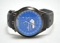 Часы наручные механические CARRERA GRAND 2000 .    t-n