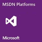 MSDN Platforms ALNG LicSAPk OLP NL Qlfd (Microsoft)