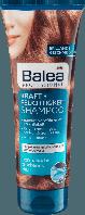 Шампунь для волос Balea professional Kraft +Feuchtigkeit 250 мл
