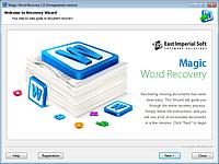 MailDetective 3.x, 100 почтовых ящиков/1 сервер, 2 года бесплатных обновлений (ADVSoft)