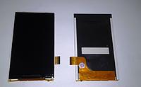Оригинальный LCD дисплей для Alcatel One Touch M'Pop OT-5020   OT-5020D   OT-5020E   OT-5020W