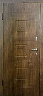 """Входная дверь """"Портала"""" (серия Элегант NEW) ― модель Министр"""