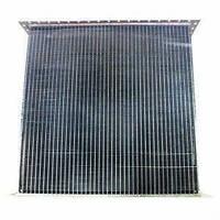 Сердцевина радиатора ЮМЗ 4-х рядн. (пр-во Прибалтика) 45У-1301020