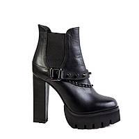 Женские ботинки Magza 79-1050-03-232, фото 1