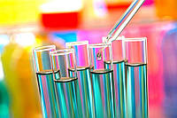 Лабораторна діагностика